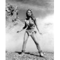 1 Million Years BC Raquel Welch Photo
