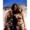 1 Million Years BC Raquel Welch John Richardson Photo