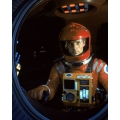 2001: A Space Odyssey Keir Dullea Photo