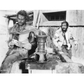 Ace High Terence Hill Bud Spencer Photo