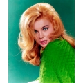 Ann Margret Photo