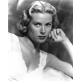 Grace Kelly Photo