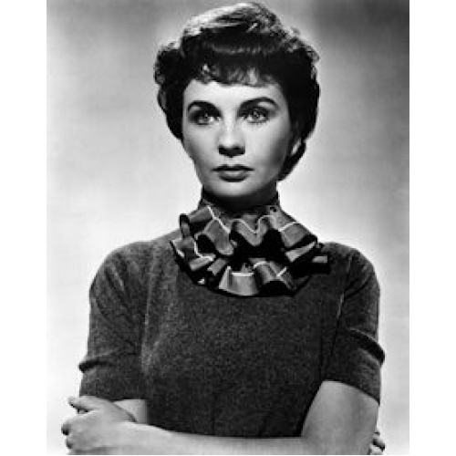 jean simmons stewart grangerjean simmons photos, jean simmons and marlon brando, jean simmons stewart granger, jean simmons quotes, jean simmons, jean simmons actress, jean simmons wiki, jean simmons wikipedia, jean simmons thorn birds, jean simmons imdb, jean simmons net worth, jean simmons measurements, jean simmons stewart granger wedding, jean simmons grave, jean simmons tongue, jean simmons son, jean simmons addiction, jean simmons daughters