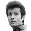 George Chakaris