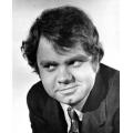 Michael J Pollard