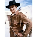 Alamo John Wayne Photo