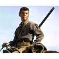 Alamo Frankie Avalon Photo