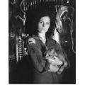 AIien Sigourney Weaver