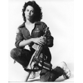 Alien Sigourney Weaver Photo