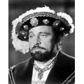 Anne of the Thousand Eys Richard Burton Photo