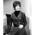 Avengers Linda Thorson Photo