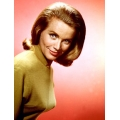 Avengers Honor Blackman Photo