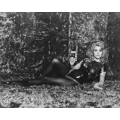 Barbarella Jane Fonda Photo