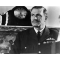 Battle of Britain Laurence Olivier Photo