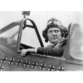Battle of Britain Robert Shaw Photo