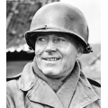 Battle of the Bulge Henry Fonda Photo