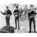 Beatles Photo