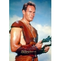 Ben Hur Charlton Heston Photo