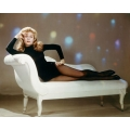 Bewitched Elizabeth Montgomery Photo