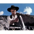 Big Gundown Lee Van Cleef Photo