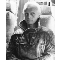 Blade Runner Rutger Hauer Photo
