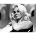 Boccaccio 70 Anita Ekberg Photo