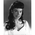 Brides of Dracula Photo