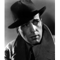 Casablanca Humphrey Bogart Photo