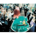 Casino Royale Peter Sellers Orson Welles Ursula Andress Photo