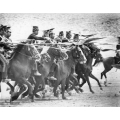 Charge of the Light Brigade Photo