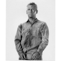 Cool Hand Luke Paul Newman Photo