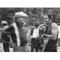 Deliverance Burt Reynolds Photo