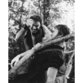 Deliverance Burt Reynolds Photo