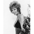 Diamonds are Forever Jill St John Photo