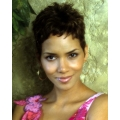 Die Another Day Halle Berry Photo