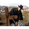 Django Grt a Coffin Ready Terence Hill Photo