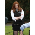 Dr Who Karen Gillan Photo