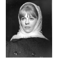 Dr Zhivago Julie Christie Photo