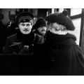 Dr Zhivago Julie Christie Omar Sharif Photo