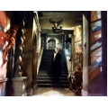 Dracula Peter Cushing Photo