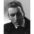 Dracula Christopher Lee Photo
