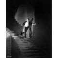 Dracula Bela Lugosi Photo