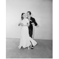 Easter Parade Fred Astaire Judy Garland Photo