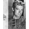 Fall of the Roman Empire Stephen Boyd Photo