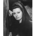 Fall of the Roman Empire Sophia Loren Photo