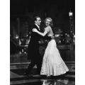 Fred Astaire Ginger Rogers Photo
