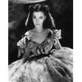 Gone With the Wind Vivien Leigh Photo