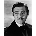 Gone With the Wind Clark Gable Photo