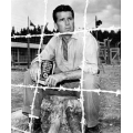 Great Escape James Garner Photo