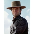 Hang Em High Clint Eastwood Photo